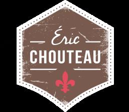 Miels Chouteau
